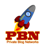 Austin Code Monkey Builds Private Blog Networks