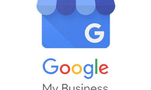 SEO Tips- Correct Image Size for Posts on Google My Business